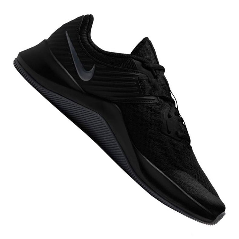 Nike Mc Trainer M CU3580-003 trainingsschoen zwart