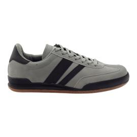 Sportschoenen DK 83092 grijs