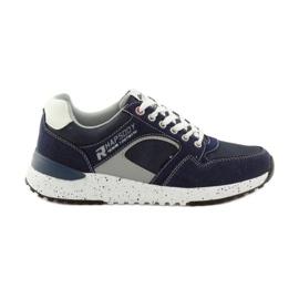 American Club Sportschoenen sneakers Amerikaans 703039