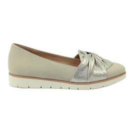 Caprice pumps schoenen damesschoenen 24607