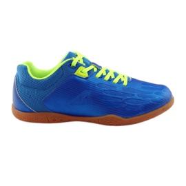 American Club Damessneakers sportsneakers Amerikaans 170614