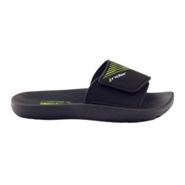 Rider 82326 slippers voor recreatieve zwembaden