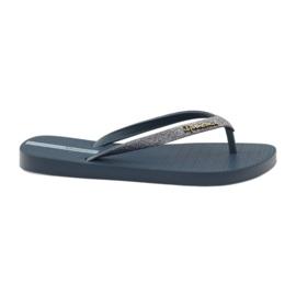 Ipanema 81739 slippers marine