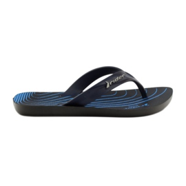 Kinder-slippers Rider 11214
