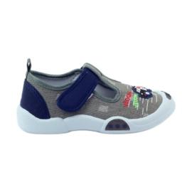 American Club Amerikaanse sneakers kinderschoenen leren binnenzool