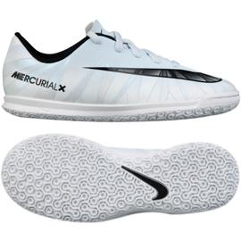 Binnenschoenen Nike MercurialX Victory CR7 Ic Jr 852495-401