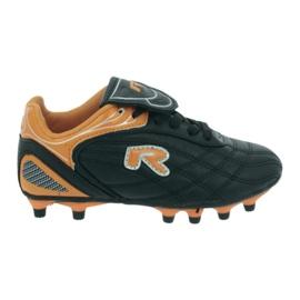Starlife T90488 Fg M voetbalschoenen