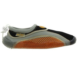 Aqua-Speed Jr. schoenen in neopreenbruin