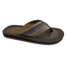 Bruin Flip-flops Rucanor Manzano M 28709-02