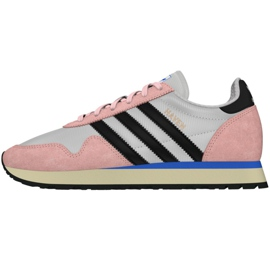 Adidas Originals Haven schoenen In BY9573