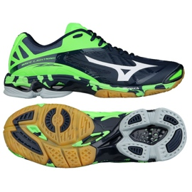 Volleybalschoenen Mizuno Wave Lightening Z2 M V1GA160006