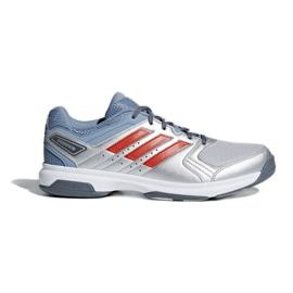 Adidas Essence M BB6342 handbalschoenen