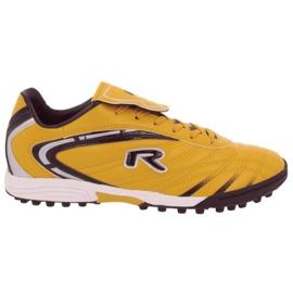 Starlife Md 11216 voetbalschoenen