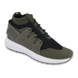Befado Zie schoenen voor kinderen tot 23 cm 516Y028