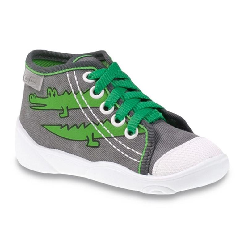 Befado Zie schoenen voor kinderen 218P053