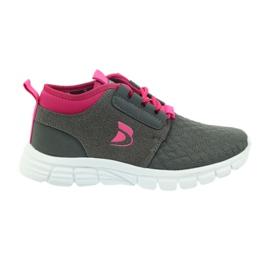 Befado Zie schoenen voor kinderen tot 23 cm 516Y032