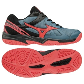 Volleybalschoenen Mizuno Cyclone Speed W V1GC178065