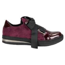Filippo Elegante sneakers