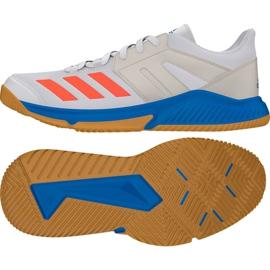 Adidas Essence M B22589 handbalschoenen