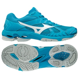 Volleybalschoenen Mizuno Wave Bolt 7 M V1GA186098