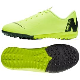 Nike Mercurial VaporX 12 Academy Gs Tf Jr AH7342-701