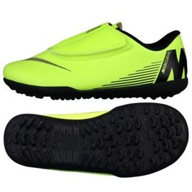 Nike Mercurial Vapor 12 Club Tf Jr AH7357-701 voetbalschoenen