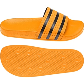 Adidas Originals Adilette Slides U CQ3099 Slippers