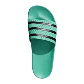 Adidas Originals Adilette Slides U CQ3100 Slippers