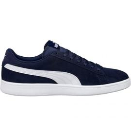 Schoenen Puma Smash V2 M 364989 04