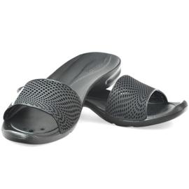 Zwart Slippers Speedo Atami Max Ii Af W 883503