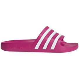Adidas Adilette Aqua F35536 slippers