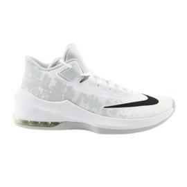 Basketbalschoenen Nike Air Max Infuriate 2