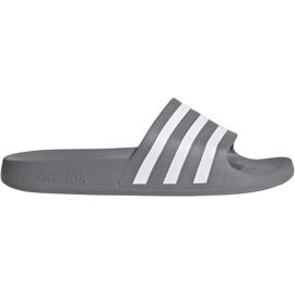 Adidas Adilette Aqua F35538 slippers
