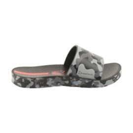 Kinder slippers Ipanema 26325