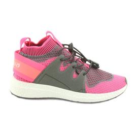 Befado Zie schoenen voor kinderen tot 23 cm 516X030