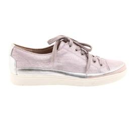 Sport-sneakers Caprice 23654