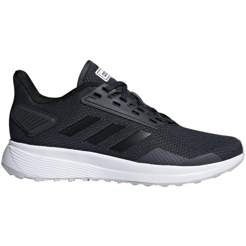 Hardloopschoenen adidas Duramo 9 W B75990