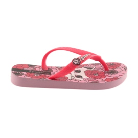 Flip-flops Ipanema kitten 82538