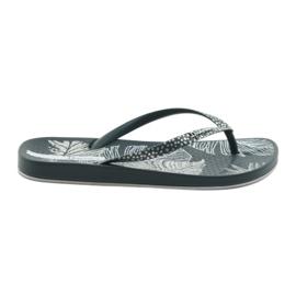 Slippers voor dames Ipanema 82525 jeans