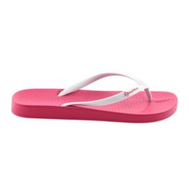 Ipanema 81030 flip-flops