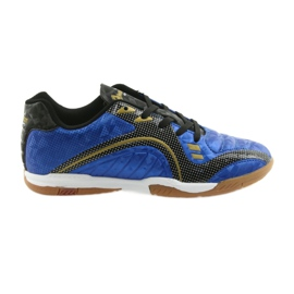 Sporthalsters American Club OG13 Royal