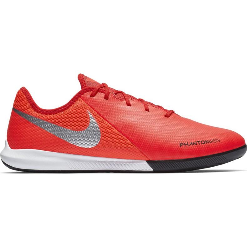 Binnenschoenen Nike Phantom Vsn Academy Ic M AO3225-600 rood rood