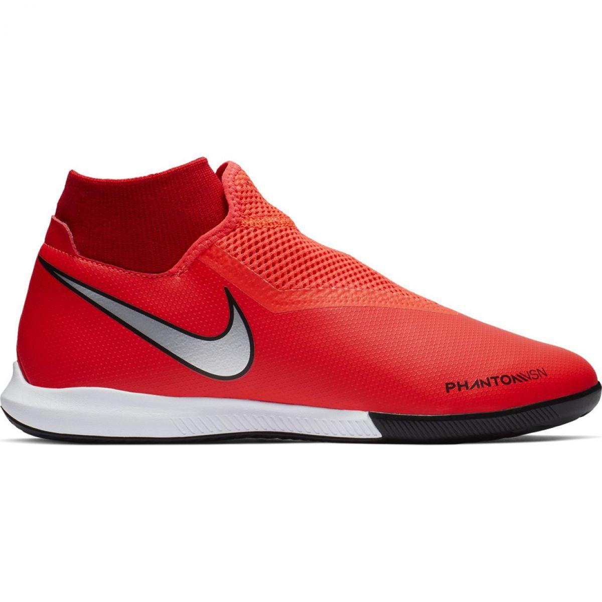 chaussure indoor junior nike