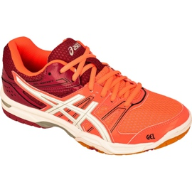 Asics Gel-Rocket 7 W volleybalschoenen B455N-0601