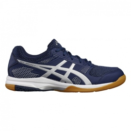 Volleybalschoenen Asics Gel Rocket 8 M B706Y-4993