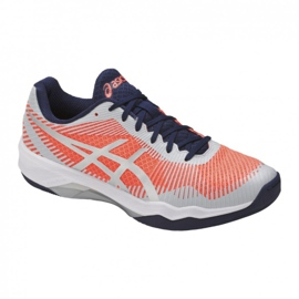Volleybal Asics Volley Elite Ff W B751N-0696