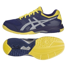 Asics Gel Rocket 8 M B706Y-426