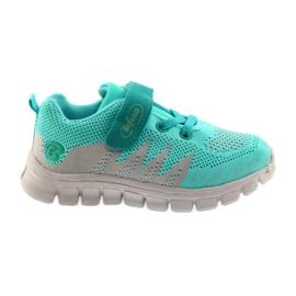 Befado Zie schoenen voor kinderen tot 23 cm 516X027