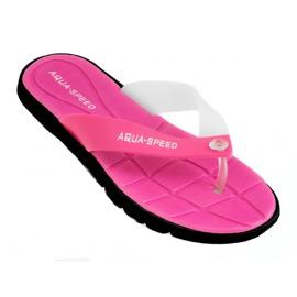 Slippers Aqua-Speed Bali 37 479