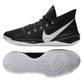 Basketbalschoenen Nike Zoom Evidence Iii M AJ5904-002